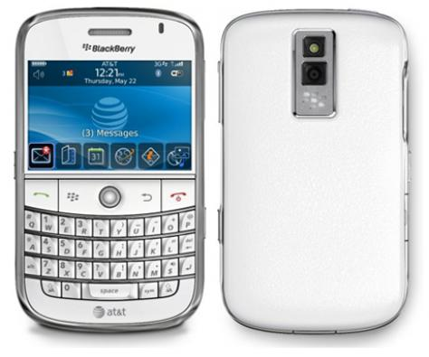 BlackBerry Bold 9000 Spy Apps for WhatsApp, Facebook, Calls & SMS