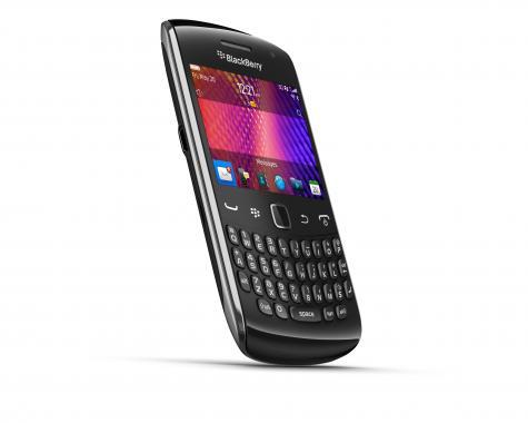 spy app blackberry curve