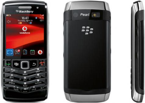 whatsapp for blackberry pearl 9105