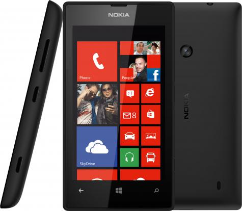 spy sms for nokia Lumia