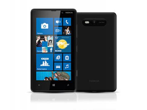 nokia lumia 820 applications download