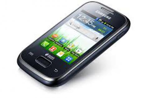 free download whatsapp for samsung mobile gt-s5302
