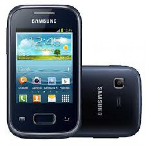 Whatsapp free download for samsung galaxy pocket s5301