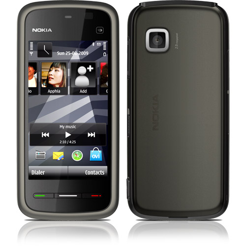 download fb app for nokia 5233