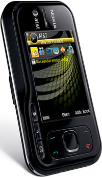 Nokia 6790 Surge Spy Apps for WhatsApp, Facebook, Calls & SMS