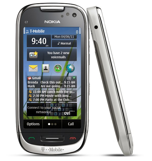 Mobile Spy Free Download for Android Nokia 2690